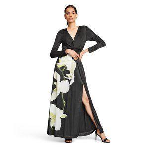 ALTUZARRA for Target Women's Gown Maxi Dress